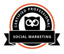 certified-badge-hootsuite