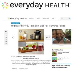 everydayhealth1