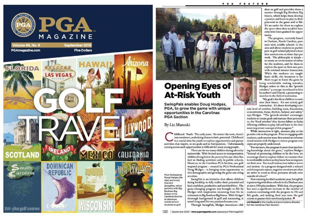pga-magazine