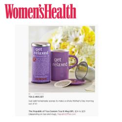 womenshealth